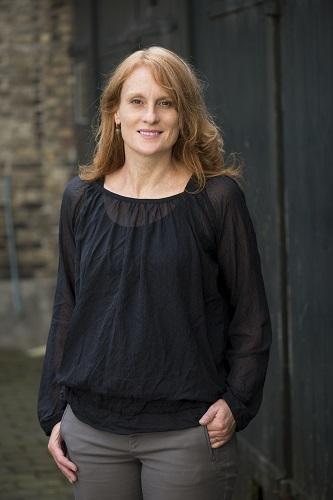 Anne Kathrine Spangsberg Rosener