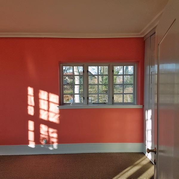 Artikel De Farver villa i farver . God til Instagram