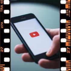 Video Til Din Hjemmeside