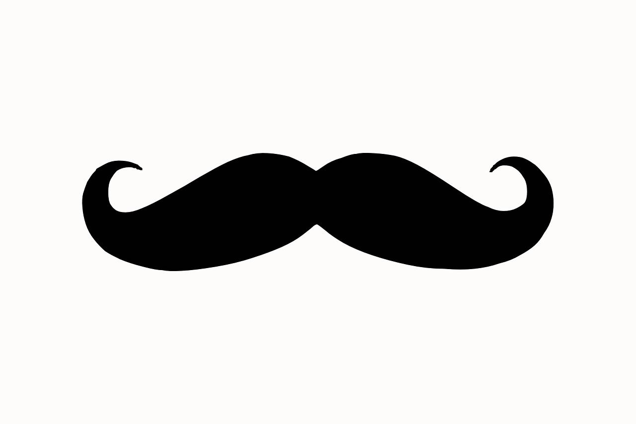 Hvis kvinder havde skæg
